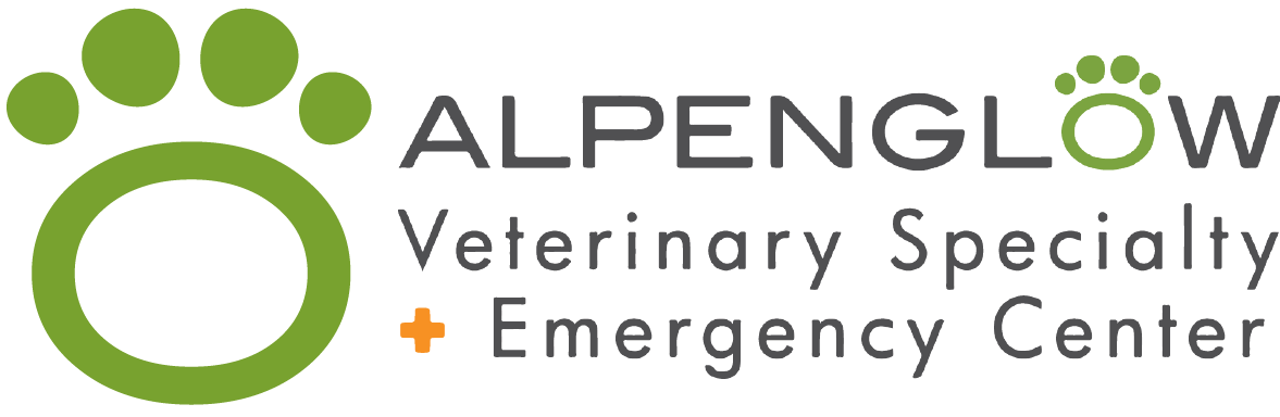 Alpen Glow Veterinary Clinic