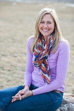 Kristin Sanderson : Cardiology Marketing + Business Development