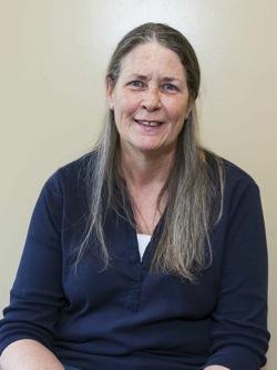 Laura VonAtzingen : Cardiology Bookkeeper