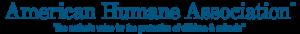 american-humane-association Logo