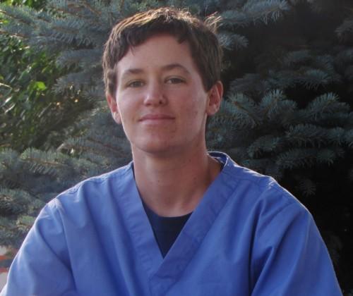 Dani O'Connell : Cardiology Client Service Representative