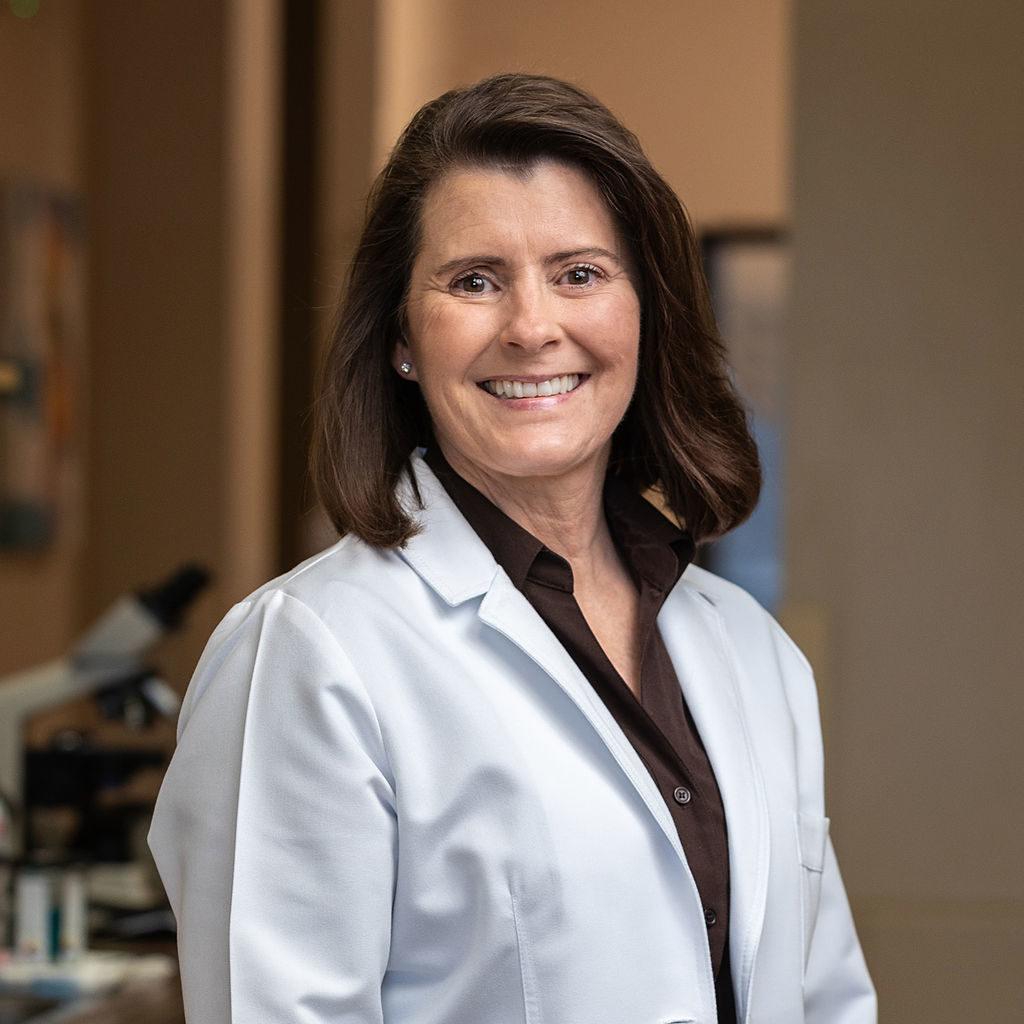 Dr. Debra S. Gibbons : DVM, MS, DACVR